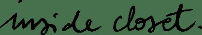 Site d'inspiration et de créateurs français