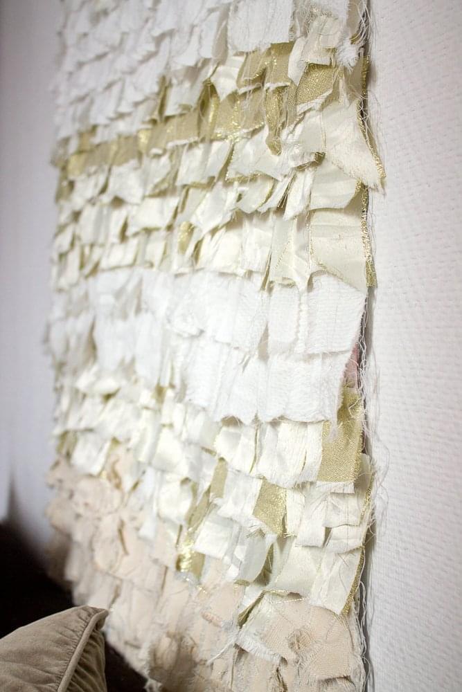 alexis talence inside closet. Black Bedroom Furniture Sets. Home Design Ideas