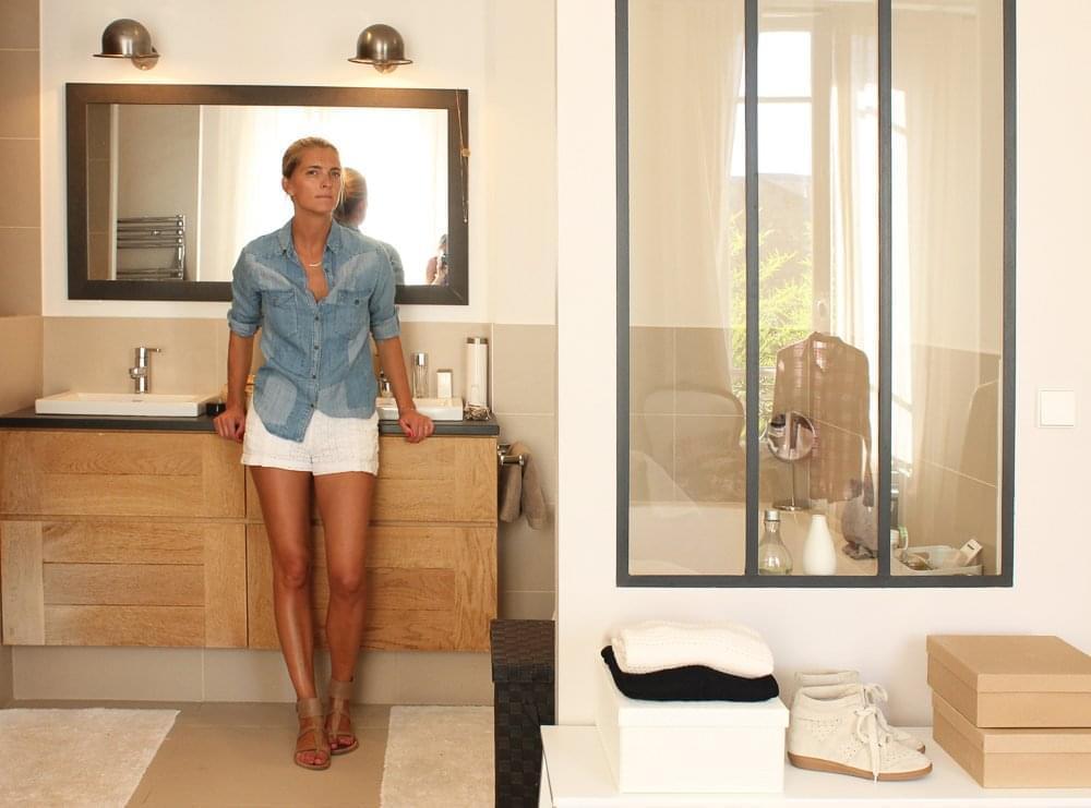 anne sophie suresnes inside closet. Black Bedroom Furniture Sets. Home Design Ideas
