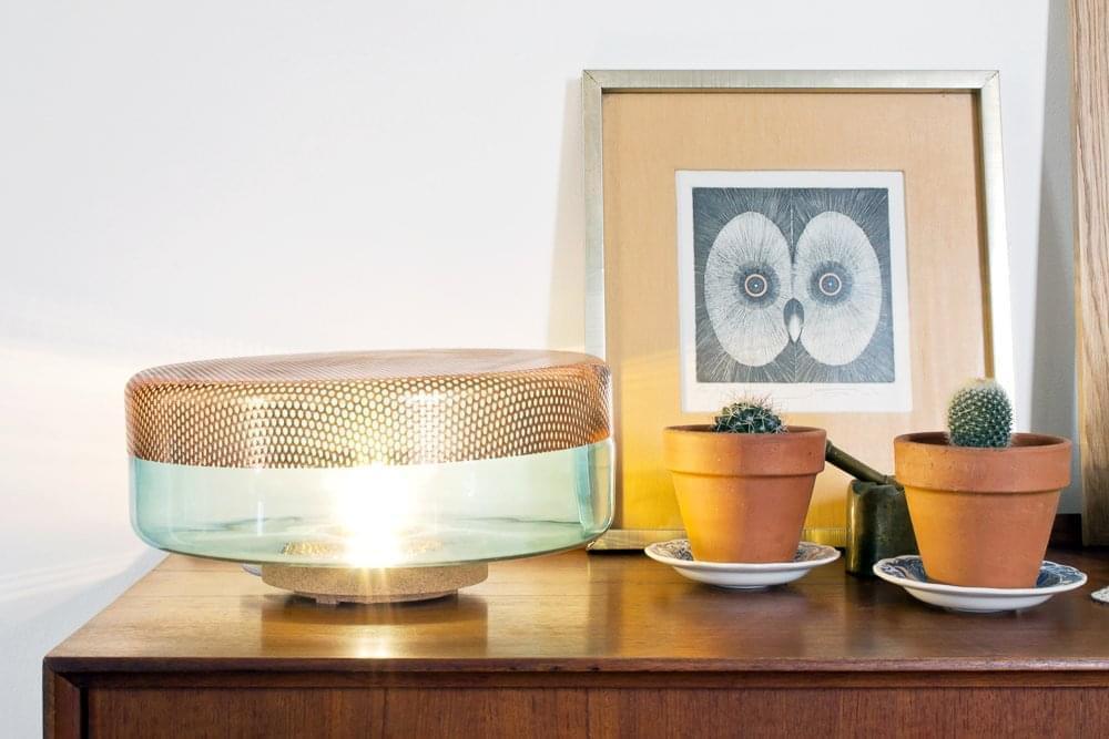 charlotte biarritz inside closet. Black Bedroom Furniture Sets. Home Design Ideas