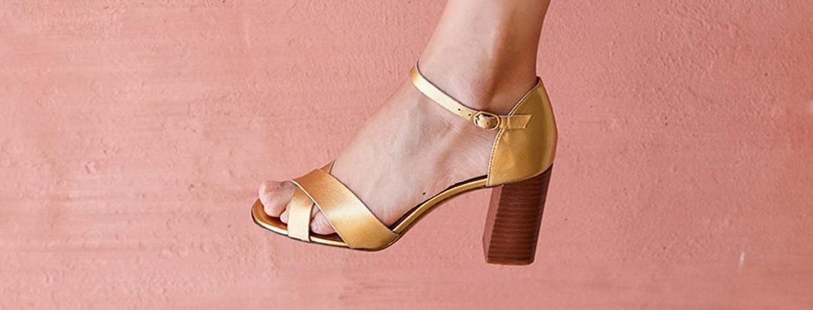 inside-closet-chaussures.jpg