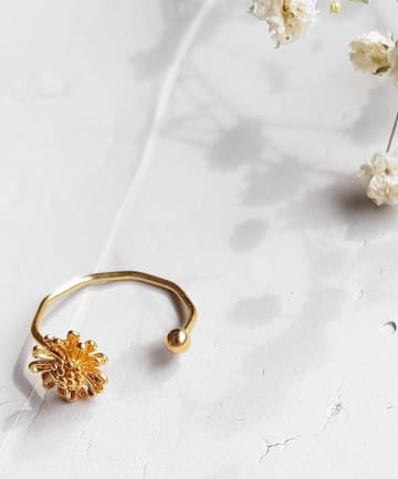 MARGUERITE BAGUE SIMPLE