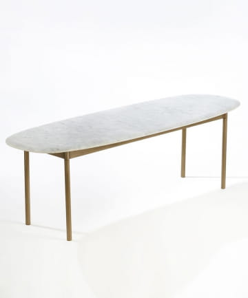 TABLE BASSE ADELONG