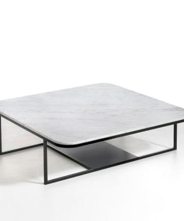 TABLE BASSE TEORA