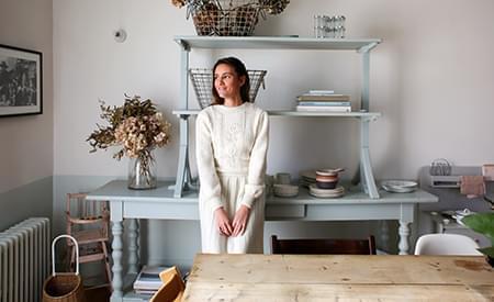inside-closet-anne-claire-maison-margaret1.jpg