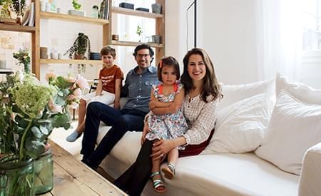 inside-closet-les-familles-jacadi-colombine-pierre-marie-paris.jpg