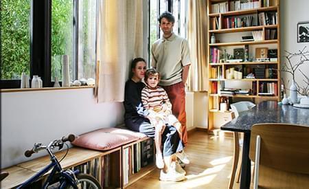 inside-closet-muriel-josua-pantin-famille.jpg