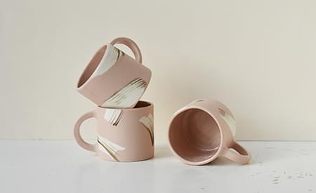 inside-closet-selection-ceramiques.jpg