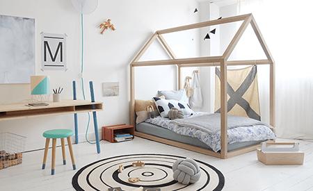 inside-closet-tendance-chambre-cabane-610.png