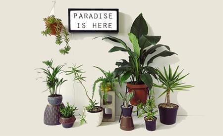 inside-closet-tendances-home-garden.jpg