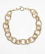 COLLIER MRS GOLD