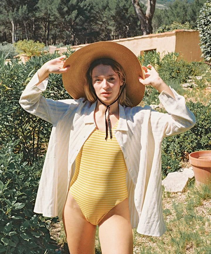 Créateur Leï 1984