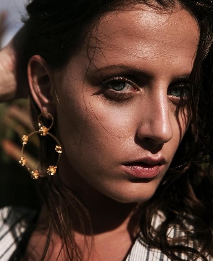 Créateur Elise Tsikis