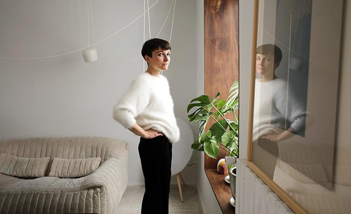 inside-closet-celine-herve-creme-studio-bordeaux.jpg