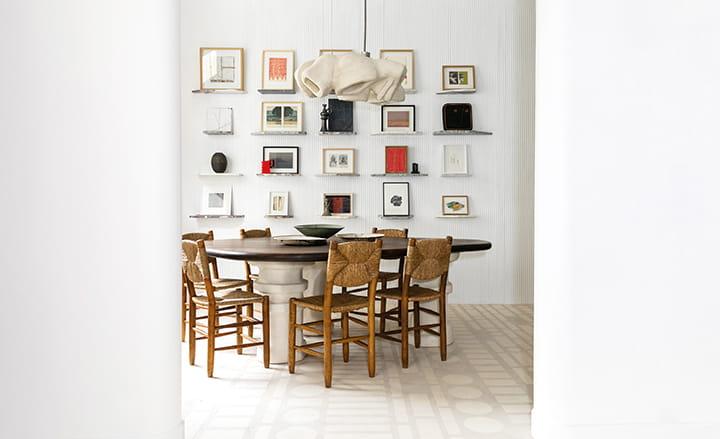 inside-closet-coup-de-coeur-deco-ambroise-collection1.jpg