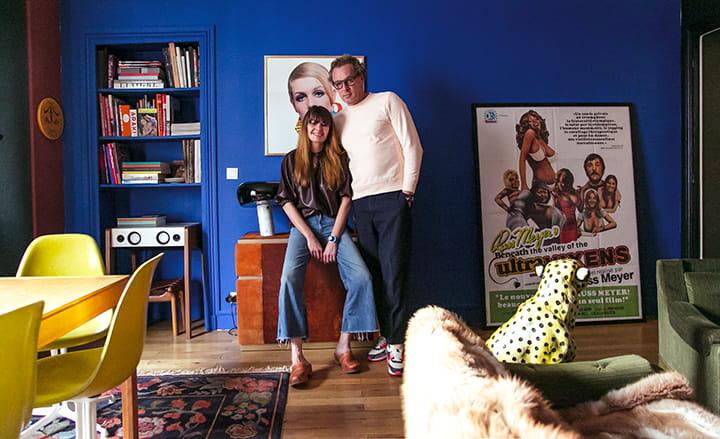 inside-closet-les-couples-eve-ducroq-arnaud-dollinger-paris3.jpg