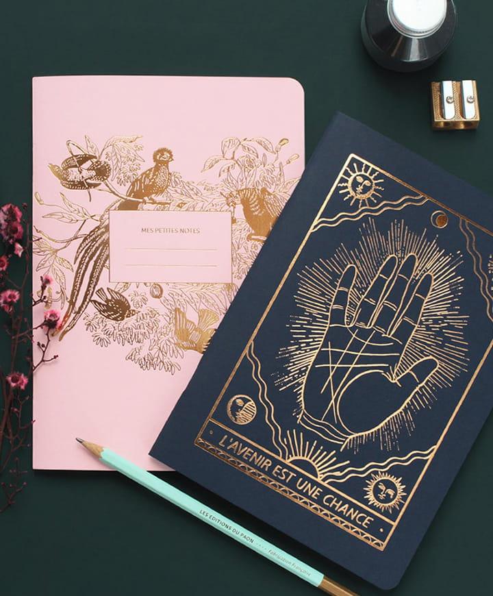 Créateur Les Editions du Paon