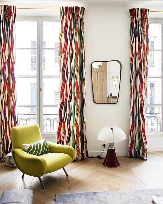 audrey paris 6 me inside closet. Black Bedroom Furniture Sets. Home Design Ideas