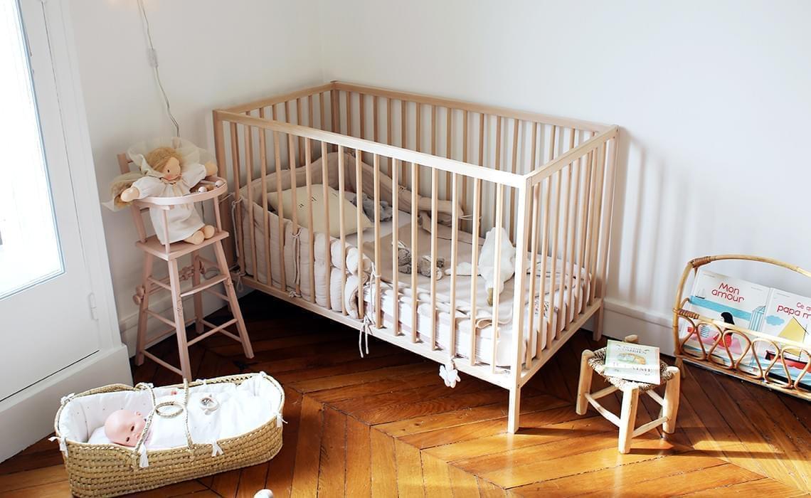 tour de lit bonton product actions dscn liberty de litbaby beautiful affordable tour de lit. Black Bedroom Furniture Sets. Home Design Ideas
