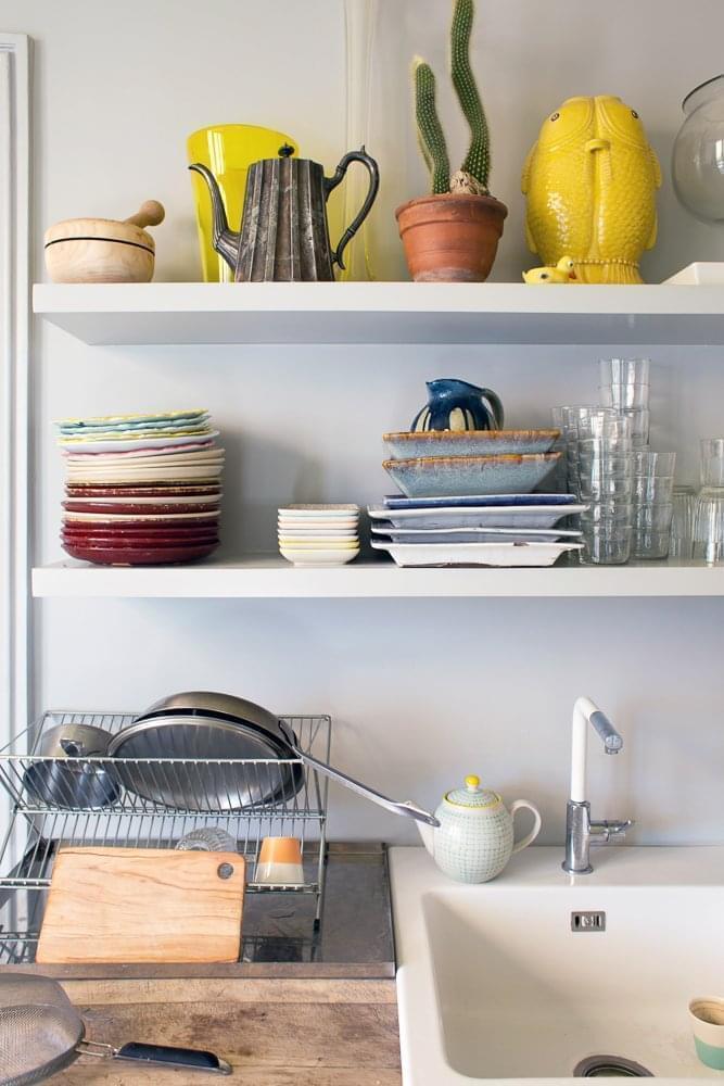 simple carrelage mosaic del sur cuisine ikea lustre murano chin with lustre fleur ikea. Black Bedroom Furniture Sets. Home Design Ideas