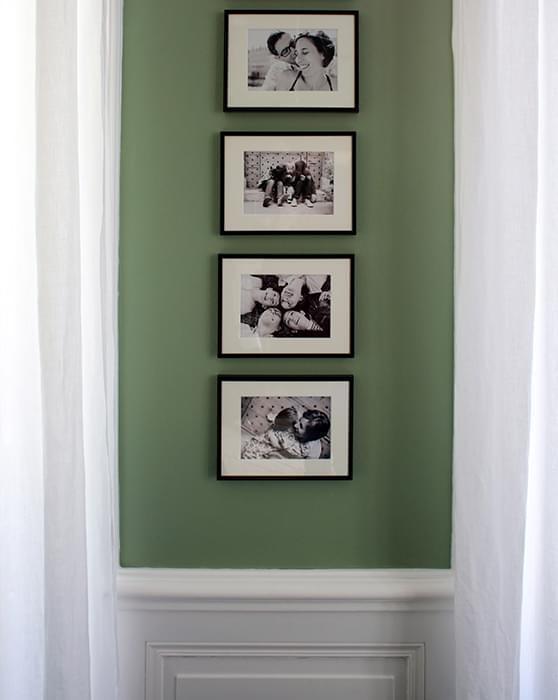 c line lyon inside closet. Black Bedroom Furniture Sets. Home Design Ideas