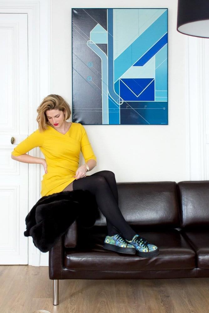 diane paris 9 me inside closet. Black Bedroom Furniture Sets. Home Design Ideas