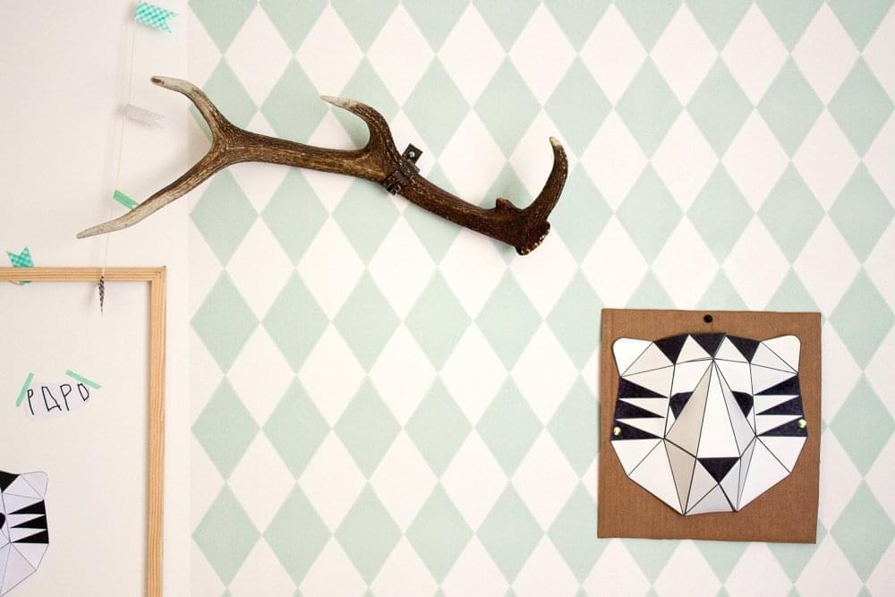 julie franck inside closet. Black Bedroom Furniture Sets. Home Design Ideas