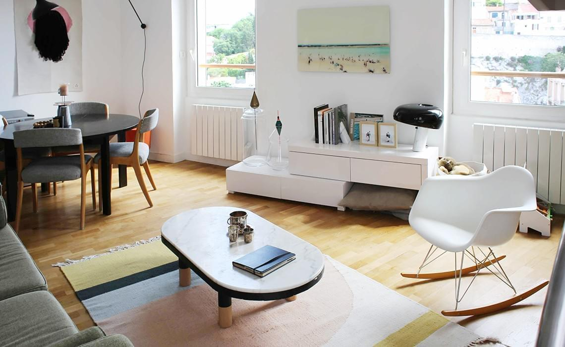 Chaise margaux maison du monde affordable maisons du monde chaise bistrot grise tradition with - Chaise margaux maison du monde ...