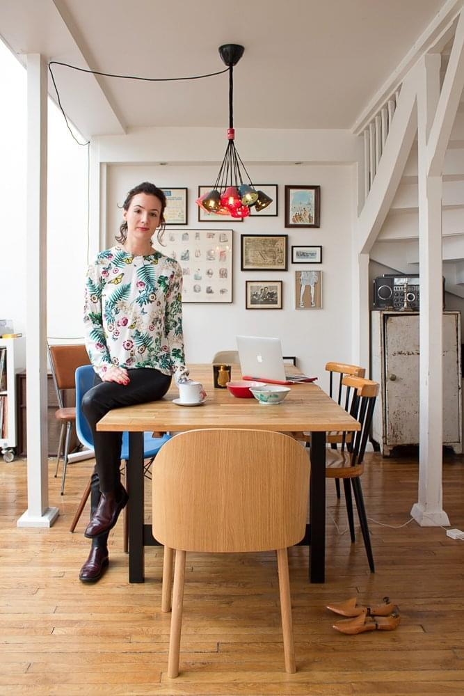 sophie paris 17 me inside closet. Black Bedroom Furniture Sets. Home Design Ideas