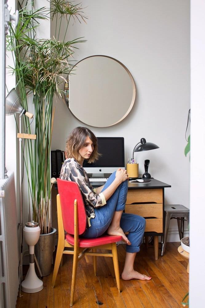 st phanie paris 10 me inside closet. Black Bedroom Furniture Sets. Home Design Ideas